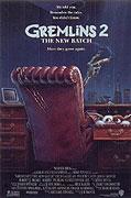 Gremlins 2: Nová generace