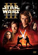 Star Wars III. Pomsta Sithů